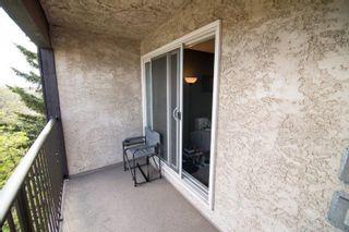 Photo 14: 6042 Tudor Glen: St. Albert Condo for sale : MLS®# E4247095