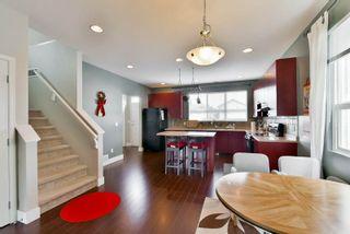 Photo 5: 24327 102 AVENUE in Maple Ridge: Albion House for sale : MLS®# R2082906