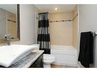 Photo 14: # 1608 193 AQUARIUS ME in Vancouver: Yaletown Condo for sale (Vancouver West)  : MLS®# V1013693