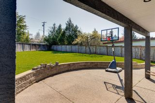 Photo 41: 3859 Epsom Dr in : SE Cedar Hill House for sale (Saanich East)  : MLS®# 872534