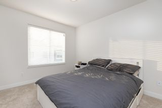 """Photo 18: 71 8371 202B Street in Langley: Willoughby Heights Townhouse for sale in """"Kensington Lofts"""" : MLS®# R2624077"""