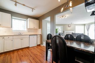 """Photo 13: 208 2585 WARE Street in Abbotsford: Central Abbotsford Condo for sale in """"The Maples"""" : MLS®# R2500428"""