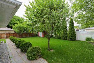 Photo 46:  in Edmonton: Zone 04 House for sale : MLS®# E4248809