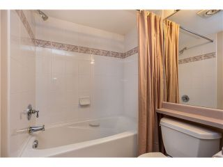 """Photo 11: # 803 612 6TH ST in New Westminster: Uptown NW Condo for sale in """"THE WOODWARD"""" : MLS®# V1030820"""