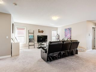 Photo 18: 780 Coopers Crescent SW: Airdrie Detached for sale : MLS®# A1090132
