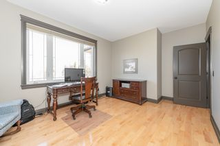 Photo 19: 6614 BLOSSOM TRAIL Drive in Greely: House for sale : MLS®# 1238476