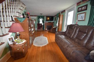 Photo 20: 84 UPPER RIVER Street in Bear River: 400-Annapolis County Residential for sale (Annapolis Valley)  : MLS®# 202121921