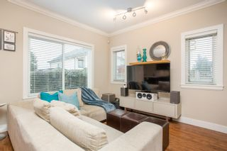 """Photo 8: 1 9131 WILLIAMS Road in Richmond: Saunders Townhouse for sale in """"WHITESIDE GARDENS"""" : MLS®# R2534711"""