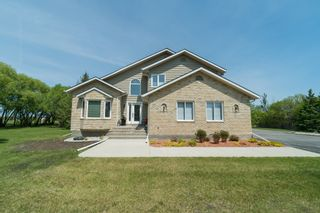 Photo 1: 3 HAY Avenue in St Andrews: R13 Residential for sale : MLS®# 1914360