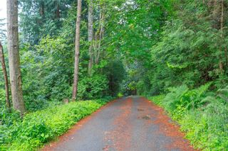 Photo 40: 3322 Fulton Rd in Colwood: Co Triangle House for sale : MLS®# 842394