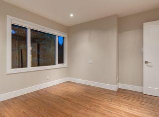 Photo 31: 4412 CORONATION Drive SW in Calgary: Britannia House for sale : MLS®# C4132058