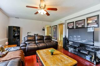 Photo 16: 14524 109 Avenue in Surrey: Bolivar Heights House for sale (North Surrey)  : MLS®# R2244679