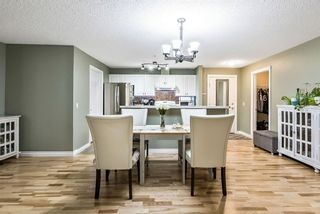 Main Photo: 212 290 Shawville Way SE in Calgary: Shawnessy Apartment for sale : MLS®# A1147561