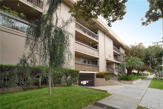 Main Photo: 335 N Adams Street Unit 101 in Glendale: Residential for sale (628 - Glendale-South of 134 Fwy)  : MLS®# BB19097554