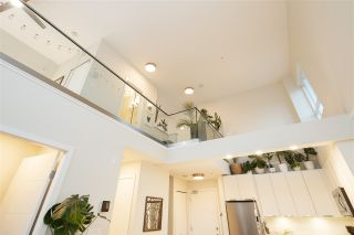 "Photo 16: 406 22562 121 Avenue in Maple Ridge: East Central Condo for sale in ""EDGE 2"" : MLS®# R2524202"
