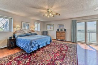 Photo 35: 1105 East Chestermere Drive: Chestermere Detached for sale : MLS®# A1122615