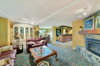 Photo 30: 1000 Terrace Ave in : Vi Rockland House for sale (Victoria)  : MLS®# 879257