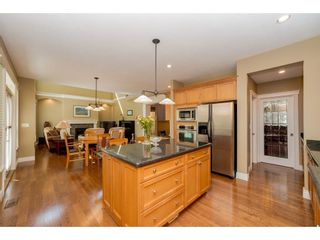 """Photo 9: 12070 59 Avenue in Surrey: Panorama Ridge House for sale in """"Boundary Park"""" : MLS®# R2275797"""