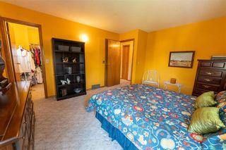Photo 17: 15 Calder Bay in Winnipeg: Richmond West Residential for sale (1S)  : MLS®# 202108568
