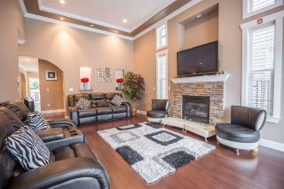Photo 2: 1394 MARGUERITE Street in Coquitlam: Burke Mountain House for sale : MLS®# R2090417
