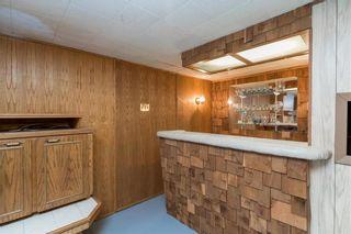 Photo 31: 27 West Avenue in Winnipeg: Westwood Residential for sale (5G)  : MLS®# 202108564