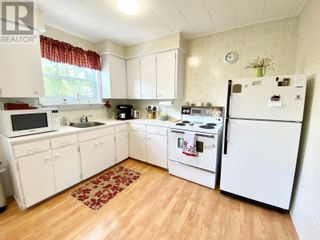 Photo 22: 33 second Avenue in Lewisporte: House for sale : MLS®# 1235599