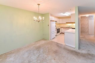 Photo 23: 303 1792 Rockland Ave in : Vi Rockland Condo for sale (Victoria)  : MLS®# 860533