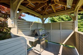 Photo 42: 10977 Greenpark Dr in : NS Swartz Bay House for sale (North Saanich)  : MLS®# 883105