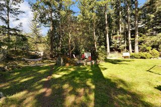 Photo 28: 921 Gade Rd in : La Florence Lake House for sale (Langford)  : MLS®# 872456