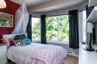 "Photo 21: 302 12160 80 Avenue in Surrey: West Newton Condo for sale in ""LA COSTA GREEN"" : MLS®# R2604668"