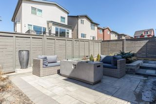 Photo 34: 490 Carringvue Avenue NW in Calgary: Carrington Detached for sale : MLS®# A1096039