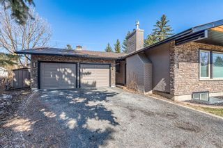 Photo 5: 10540 Waneta Crescent SE in Calgary: Willow Park Detached for sale : MLS®# A1085862