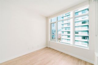 "Photo 12: 1501 111 E 1ST Avenue in Vancouver: Mount Pleasant VE Condo for sale in ""Block 100"" (Vancouver East)  : MLS®# R2564194"