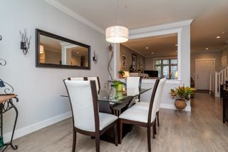 """Photo 13: 21137 77B Street in Langley: Willoughby Heights Condo for sale in """"Shaughnessy Mews"""" : MLS®# R2114383"""