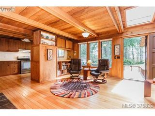 Photo 10: 7283 Ella Rd in SOOKE: Sk John Muir House for sale (Sooke)  : MLS®# 754486