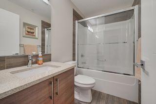 Photo 27: 302 10006 83 Avenue in Edmonton: Zone 15 Condo for sale : MLS®# E4251903