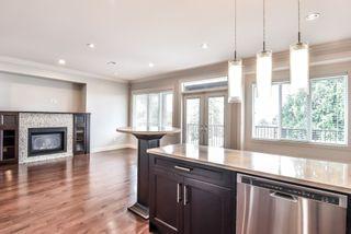 Photo 4: 950 DELESTRE Avenue in Coquitlam: Maillardville 1/2 Duplex for sale : MLS®# R2426856