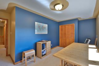 Photo 26: 5 Highlands Place: Wetaskiwin House for sale : MLS®# E4228223