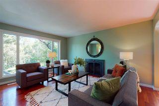 Photo 9: 10188 87 Street in Edmonton: Zone 13 House Half Duplex for sale : MLS®# E4234354