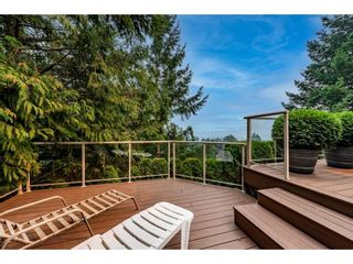 """Photo 31: 2249 MOUNTAIN Drive in Abbotsford: Abbotsford East House for sale in """"Mountain Village"""" : MLS®# R2609681"""