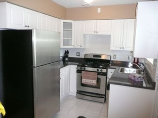 Photo 8: 8840 117A Street in N. Delta: House for sale : MLS®# F2817539