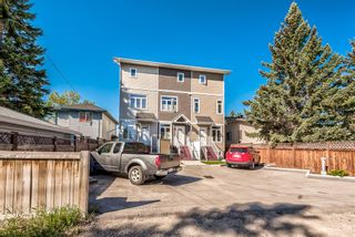 Photo 30: 4512 73 Street NW in Calgary: Bowness Row/Townhouse for sale : MLS®# A1138378