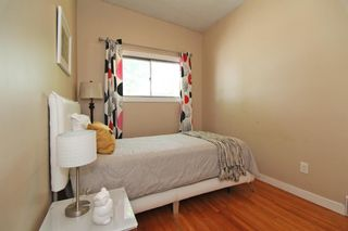 Photo 5: 404 28 Avenue NE in Calgary: Winston Heights/Mountview Semi Detached for sale : MLS®# A1117362