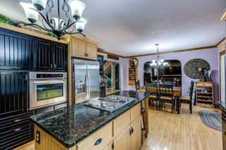 Photo 8: 8201 43 Highway: Rural Lac Ste. Anne County House for sale : MLS®# E4246012