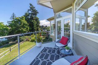 Photo 9: 10 915 Glen Vale Rd in : Es Kinsmen Park House for sale (Esquimalt)  : MLS®# 878427