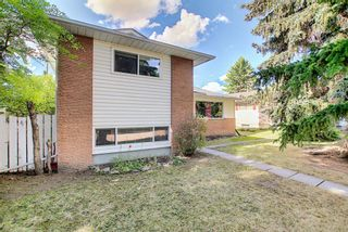 Photo 43: 3715 Glenbrook Drive SW in Calgary: Glenbrook Detached for sale : MLS®# A1122605