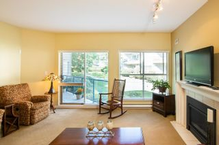 """Photo 3: 111 4743 W RIVER Road in Delta: Ladner Elementary Condo for sale in """"RIVER WEST"""" (Ladner)  : MLS®# R2615792"""