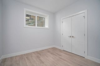 Photo 20: 35629 ZANATTA Place in Abbotsford: Abbotsford East House for sale : MLS®# R2607783