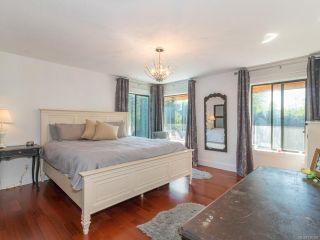 Photo 28: 5883 Indian Rd in DUNCAN: Du East Duncan House for sale (Duncan)  : MLS®# 796168