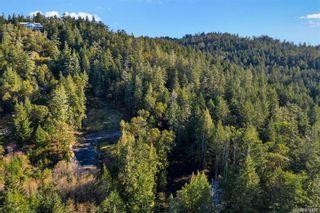 Photo 2: LOT B Wilderness Pl in : Sk Becher Bay Land for sale (Sooke)  : MLS®# 871435